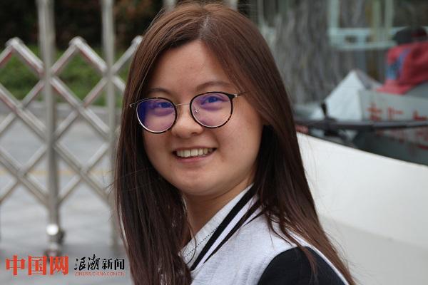 第一期:浙江十全十美笑臉攝影(組圖)