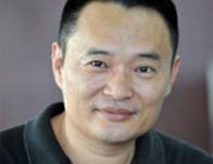《浪潮資訊》首席評論員劉雪松
