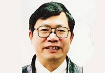 《浪潮資訊》特約評論員 萬潤龍