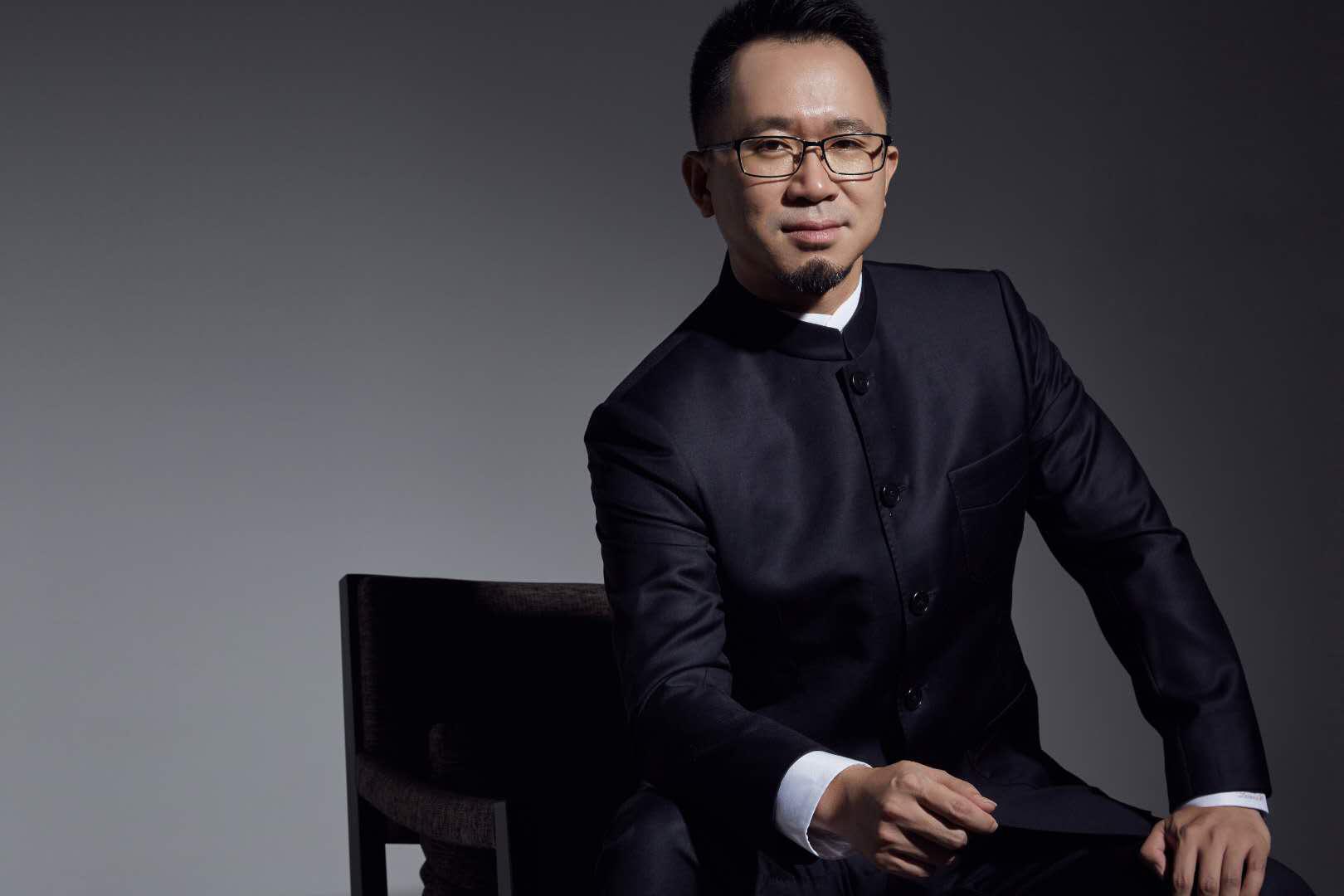 王海峰:在投资人眼中,什么样的公司值得投资?