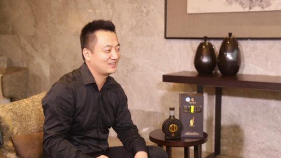 钱建江:做创业的探索者,为民生健康而奋斗