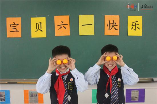 《六一国际儿童节》--莫子谦.jpg