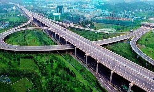 杭州高架1.jpg