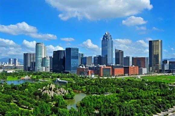 宁波提出,到2019年,全市集成电路产业实现总产值超300亿元