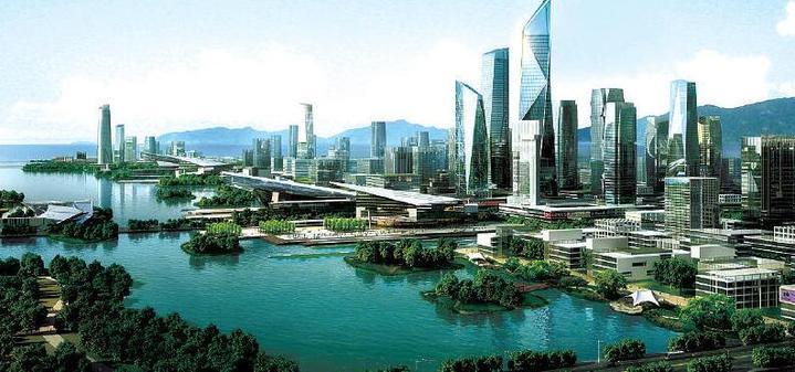 崛起的新城温州瓯江口.jpg