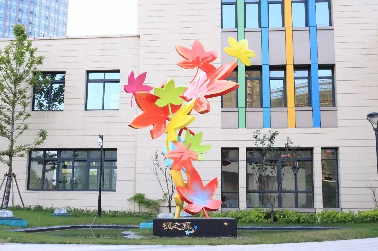 风之舞雕塑.png