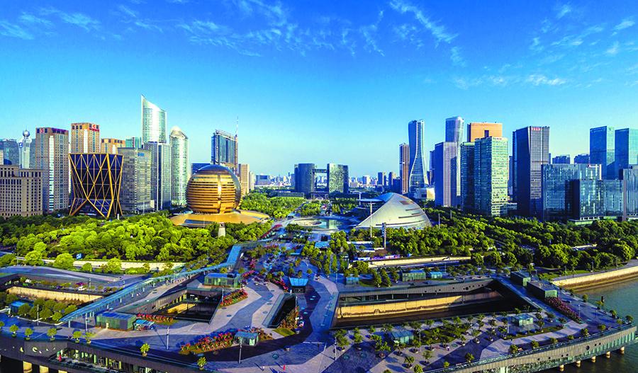 新城会客厅---城市阳台   吴海平摄影.jpg