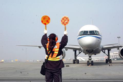 杭州春运民航增长率最快 无人陪伴儿童接待站提前开放-中国网浙江新闻