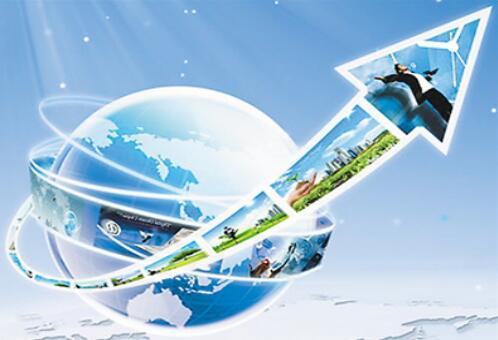 经济全球化_世界经济一体化趋势日渐突显 聚贸模式助力全球合作共赢-中国网