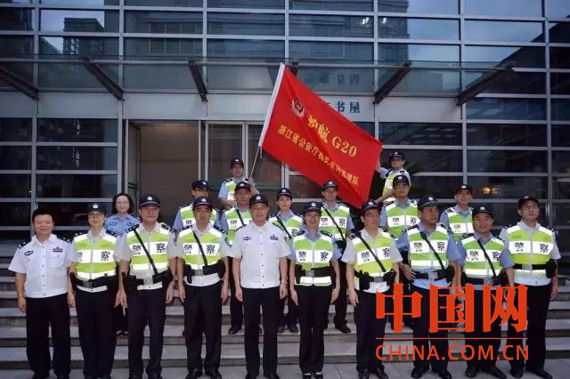 kungfu支付宝_中国网浪潮新闻_浪潮新闻让世界感知新闻的力量!