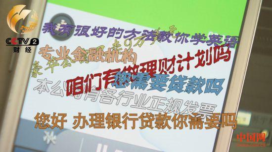 W020150316268732542797_副本.jpg