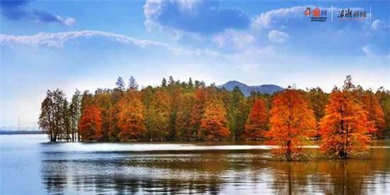 青山湖02.jpg