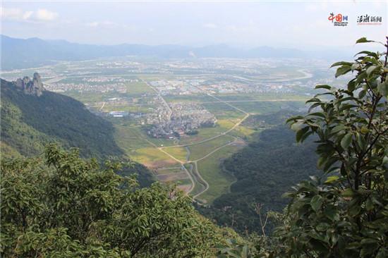 松岩山.jpg