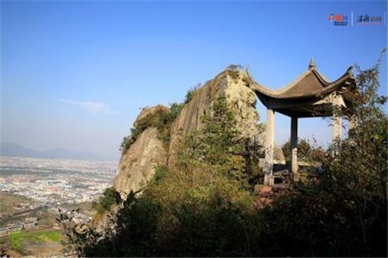 松岩山2.jpg