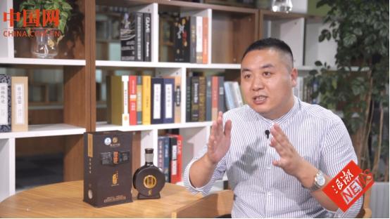 李建国:我不是教育家,我只想让孩子成长得更好