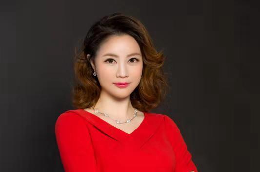 吴佳:做强做大中国原创动画 创新升级华流出海平台
