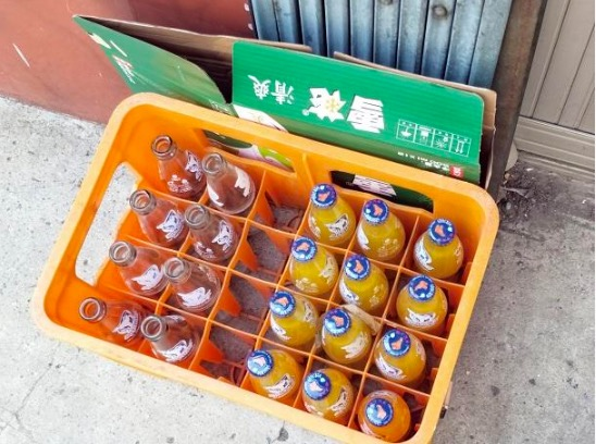 http://www.cnbli.com/zhanhuibaodao/22581.html