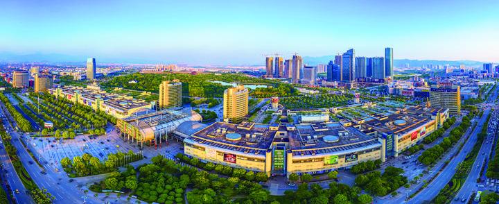 http://www.xqweigou.com/kuajingdianshang/74472.html