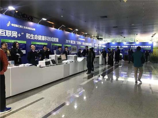 http://www.ncsnb.com/caijingfenxi/35694.html