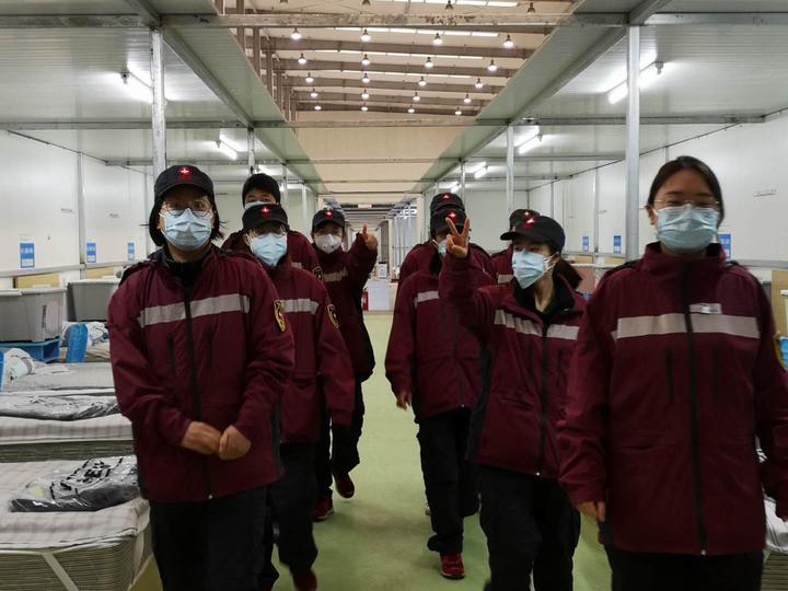 http://www.ncsnb.com/tiyuhuodong/46025.html