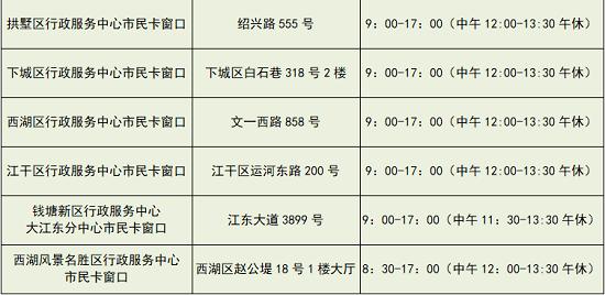 116e5b84-df78-48f4-87ba-a12c3e84d9e1.png