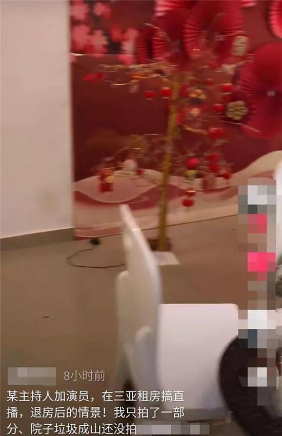 http://www.house31.com/redianzixun/159885.html