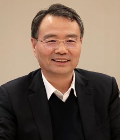 银盒子崔巍巍:携阿里基因打造POS机行业生态圈