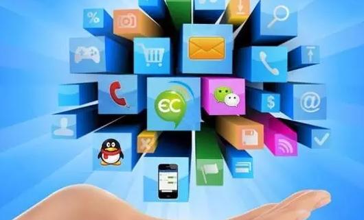 """大发体育官网平台:""""互联网+""""成为媒体深化融合新引擎"""